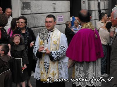 santoniodipadova2011-acireale-20