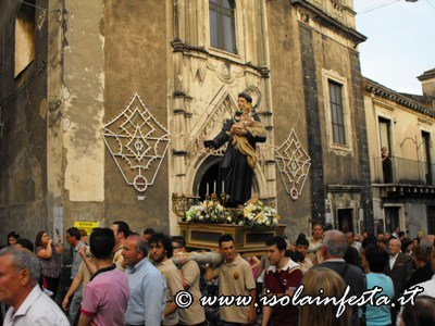 santoniodipadova2011-acireale-23