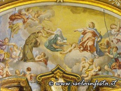 santoniodipadova2011-acireale-26