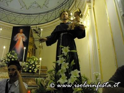 santoniodipadova2011-adrano-21