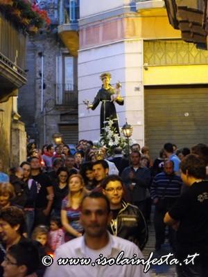 santoniodipadova2011-adrano-4