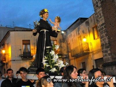 santoniodipadova2011-adrano-9