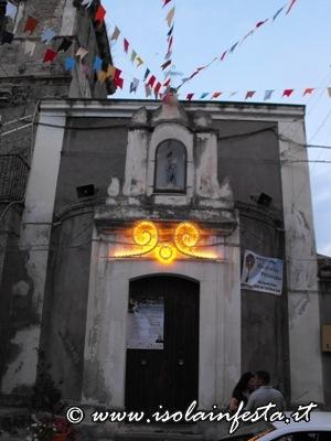 santoniodipadova2011-adrano