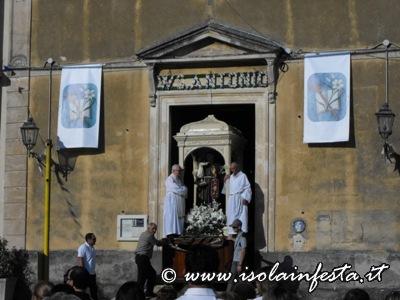santoniodipadova2011-monterossoalmo-12