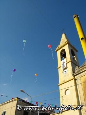 santoniodipadova2011-monterossoalmo-15