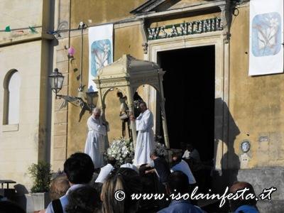 santoniodipadova2011-monterossoalmo-16