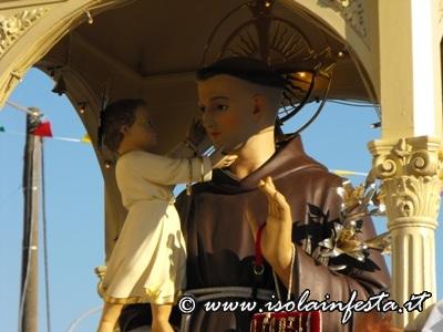 santoniodipadova2011-monterossoalmo-19