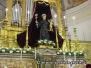 S. Antonio di Padova 2012 - Festa liturgica di Febbraio  - Gravina di Catania (CT)