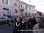 S. Antonio di Padova 2013 - Febbraio Vigilia - Gravina di Catania (CT)