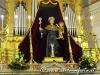 santoniodipadova2014febbraio-gravina (16)