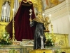 santoniodipadova2014febbraio-gravina (20)