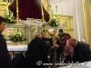 santoniodipadova2014febbraio-gravina (21)