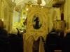 santoniodipadova2014febbraio-gravina (24)