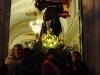 santoniodipadova2014febbraio-gravina (27)