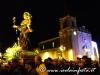 santoniodipadova2014febbraio-gravina (30)