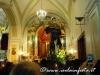 santoniodipadova2014febbraio-gravina (40)