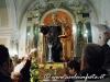 santoniodipadova2014febbraio-gravina (41)