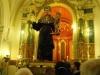 santoniodipadova2014febbraio-gravina (7)