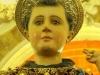 santoniodipadova2014febbraio-gravina (8)