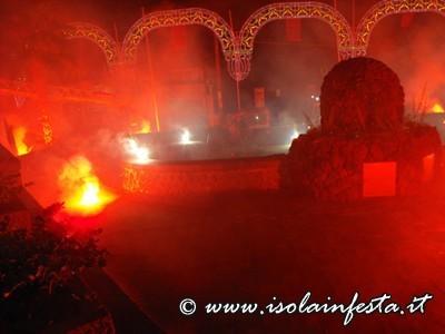 sbarbara2013-tremestierietneo (13)