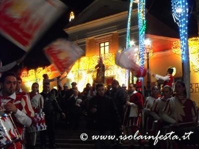 sbarbara2013-tremestierietneo (19)