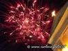 sbarbara2013-tremestierietneo (16)