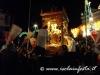 sbarbara2013-tremestierietneo (20)