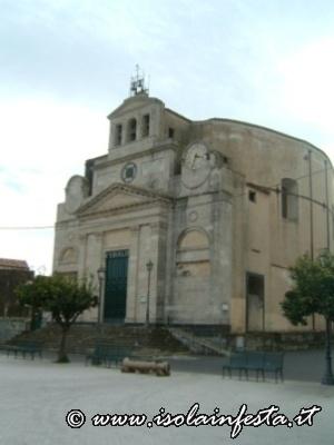 chiesa-san-biagio