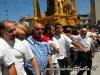 sbiagio2013-militellorosmarino-29