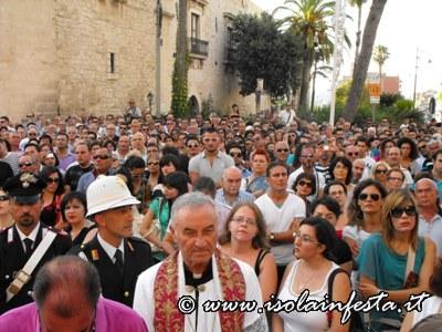sbiagio2012-comiso-23