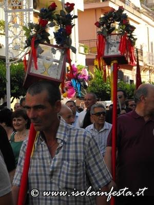 sbiagio2012-comiso-34