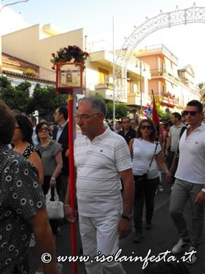 sbiagio2012-comiso-35