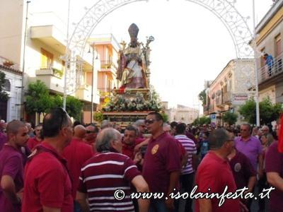 sbiagio2012-comiso-36