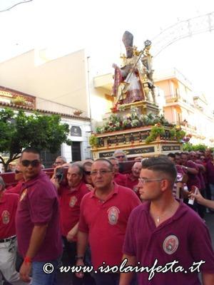 sbiagio2012-comiso-37