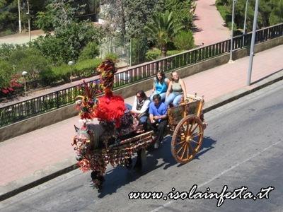 scalogero2007-pennisi-1