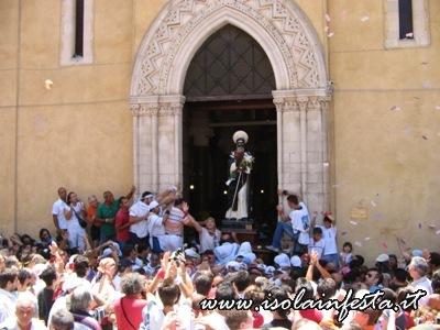 scalogero2007-pennisi-12