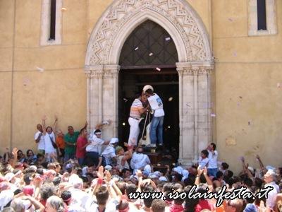 scalogero2007-pennisi-14