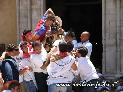 scalogero2007-pennisi-18
