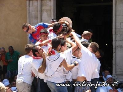 scalogero2007-pennisi-19