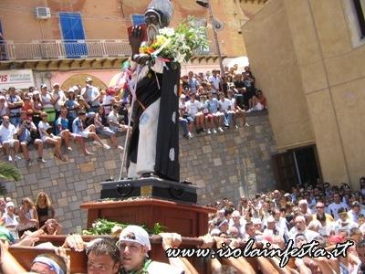 scalogero2007-pennisi-27