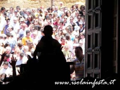 scalogero2007-spoto-13