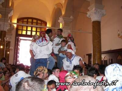 scalogero2007-spoto-14