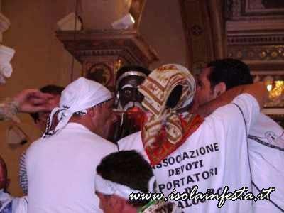 scalogero2007-spoto-17