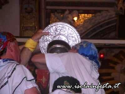 scalogero2007-spoto-21