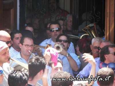 scalogero2007-spoto-24