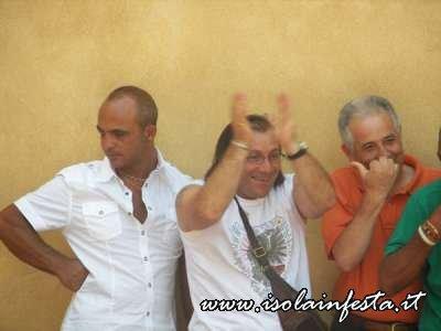 scalogero2007-spoto-25