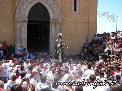 scalogero2007-spoto-29
