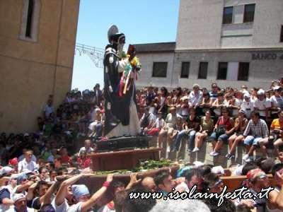scalogero2007-spoto-42