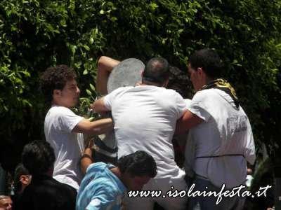 scalogero2007-spoto