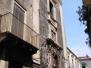 S. Camillo De Lellis 2006 - Acireale (CT)
